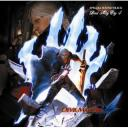 Soundtrack SE Devil May Cry 4