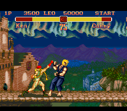 superstreetfighter2thenewchallengerslc9.png