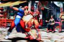 street_fighter_iv_006.jpg