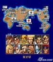 Street Fighter II Champion Edition mobile