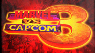 Marvel Vs Capcom 3 Fake